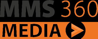MMS 360